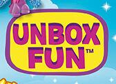 Filly-Angels-unbox-fun.jpg