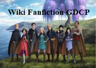 Wiki Fanfictions gdcp