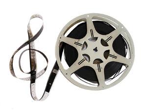 Film Music Reel.jpg
