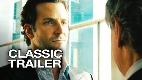 Limitless_(2011)_Official_Trailer_-1_-_Bradley_Cooper_Movie