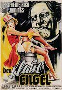 Der blaue Engel (1930) 01