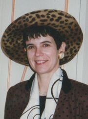Buzynski1998.jpg