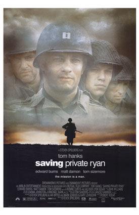 SavingPrivateRyanposter.jpg
