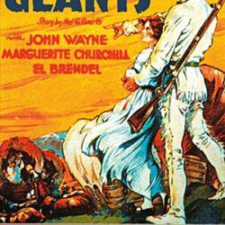 Film sorti en 1930