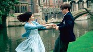 Stephen & Jane 2