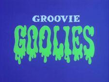 Groovie Goolies.jpg