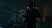 TheTerminator1984PoliceStation32.png