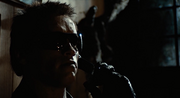 TheTerminator1984Taxidermy.png