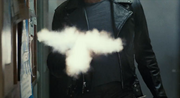 TheTerminator1984PoliceStation02.png