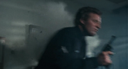 TheTerminator1984PoliceStation14.png