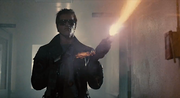 TheTerminator1984PoliceStation30.png
