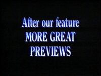 After our feature more great previews.jpg