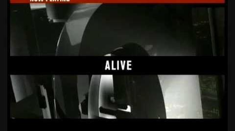 Alive (1993 film)