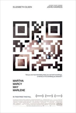 MarthaMarcyMayMarlene.jpg