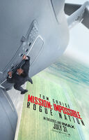 Mission-Impossible Rogue-Nation 005