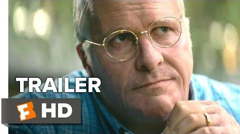 Vice_Trailer_1_(2018)_Movieclips_Trailers