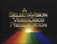 1982a.jpg