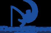 300px-DreamWorks Animation SKG logo svg.png