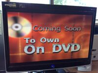 Disney Coming Soon to Own on DVD Bumper 5 (2006).jpeg