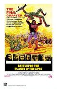 220px-Battle for the planet of the apes