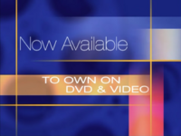 Now Available to Own on DVD & Video.png