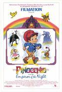 Pinocchio1987
