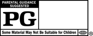 Rated pg 2013 logo.png