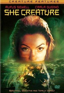 She Creature DVD.jpg