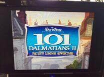 Trailer 101 Dalmatians II Patch's London Adventure Special Edition.jpeg