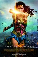 WonderWomanPoster