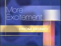 More Excitement from Disney.jpg