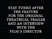 Stay tuned bumper 18.png