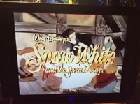 Video trailer Snow White and the Seven Dwarfs 5.jpeg