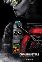 Ghostbusters 2016 0002