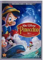 Pinocchio2011Blu-ray.jpg