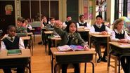 School_of_Rock_-_Trailer