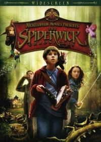The Spiderwick Chronicles Widescreen Edition.jpg