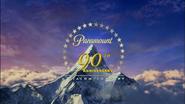 1000px-Paramount 90th HD