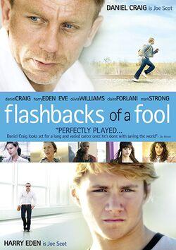 FlashbacksOfAFool.jpg