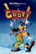 GoofyMovie