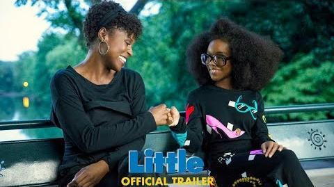 Little_-_Official_Trailer_(HD)