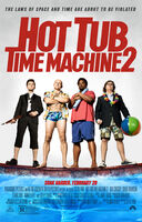 Moviepedia-Hot Tub Time Machine 2 poster 001