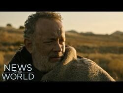 News of the World - A Look Inside