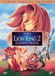 The-lion-king-2-dvd.jpeg