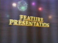 Walt Disney Studios Home Entertainment Disney Feature Presentation Logo 2001.png
