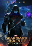Guardians-of-the-galaxy-character-posters-ronan-HD
