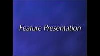 Jim Henson Video Feature Presentation logo.png