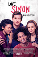 Love simon ver2