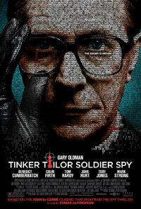 Tinker-Tailor-Soldier-Spy-2011-Movie-Poster1.jpeg