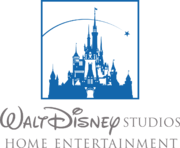 1249px-Walt Disney Studios Home Entertainment logo svg.png